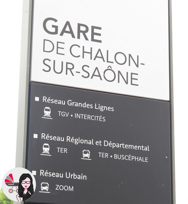 chalon sur saone 03