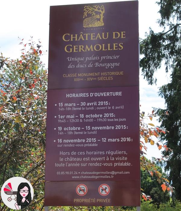 germolles 02