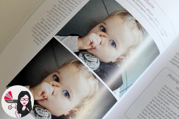 je photographie mes enfants 04
