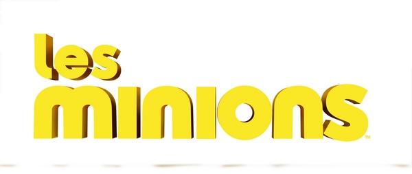 lesMinions_logo