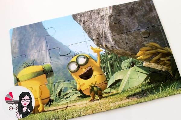 puzzle minions 02