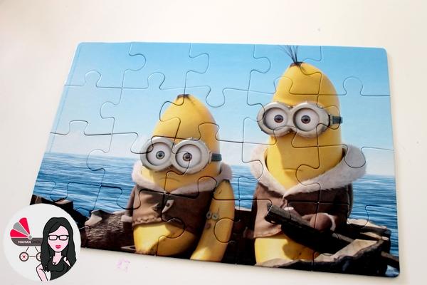 puzzle minions 03