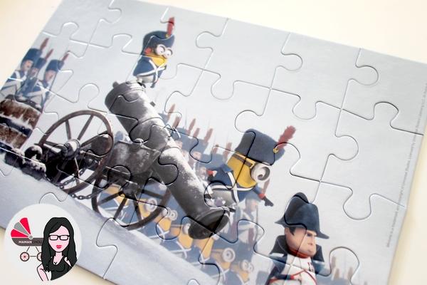 puzzle minions 04