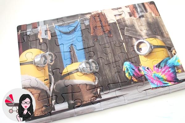 puzzle minions 05