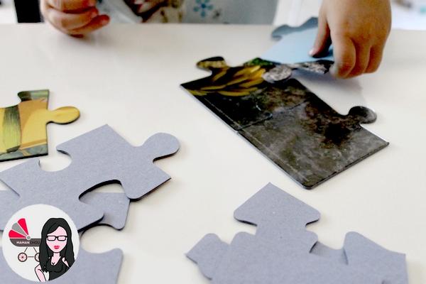 puzzle minions 06