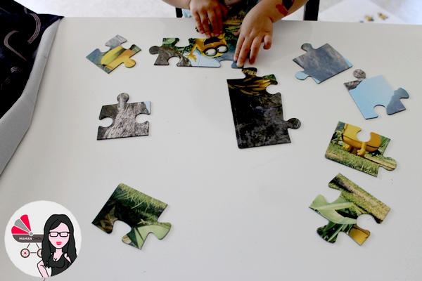 puzzle minions 07