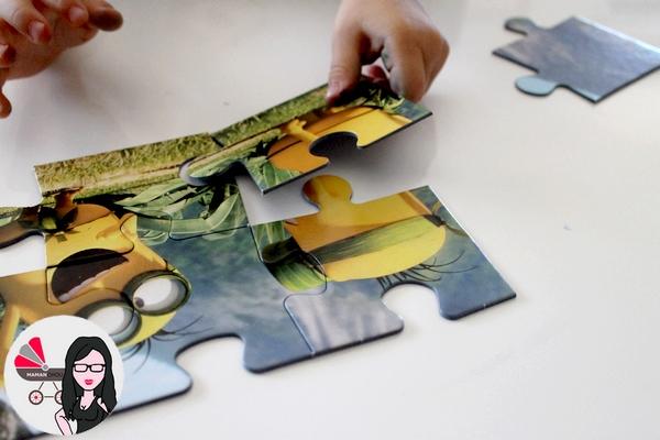 puzzle minions 08