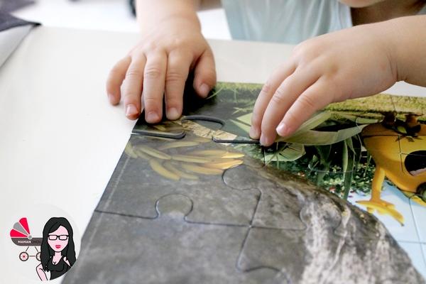 puzzle minions 09