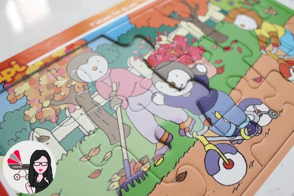 puzzle t'choupi 06