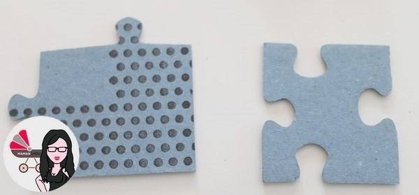puzzle t'choupi 11