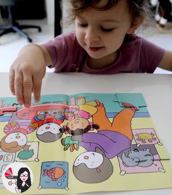puzzle t'choupi 12