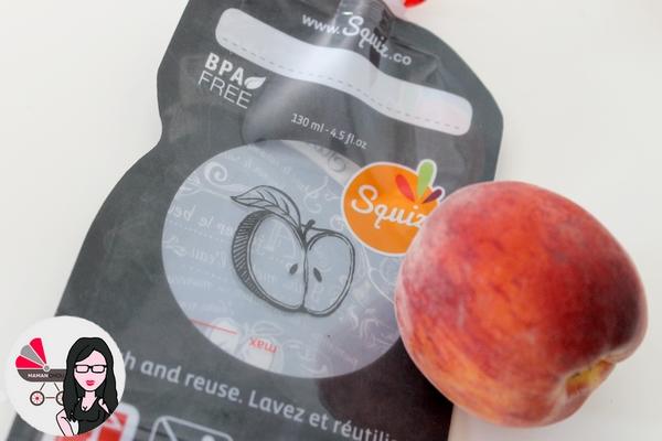 squiz foodie 03