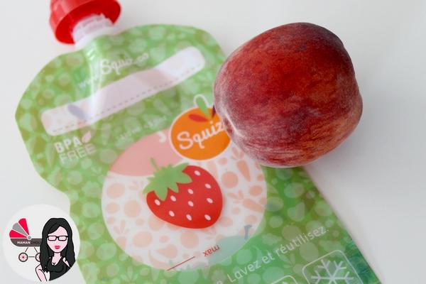 squiz foodie 05
