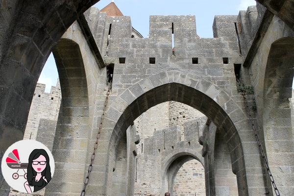 carcassonne 02