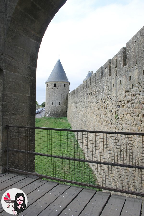 carcassonne 03