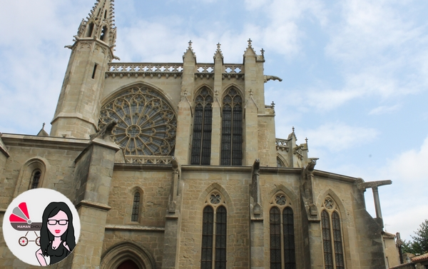 carcassonne 06