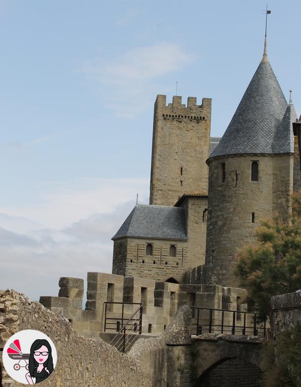 carcassonne 07