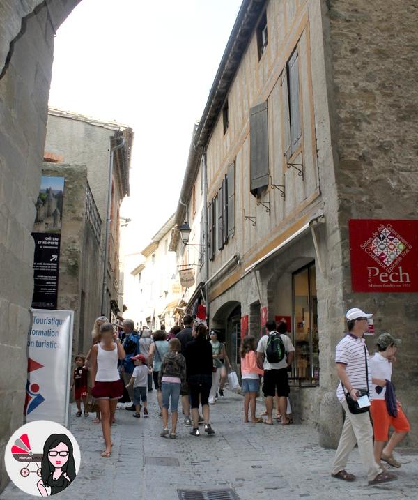carcassonne 09