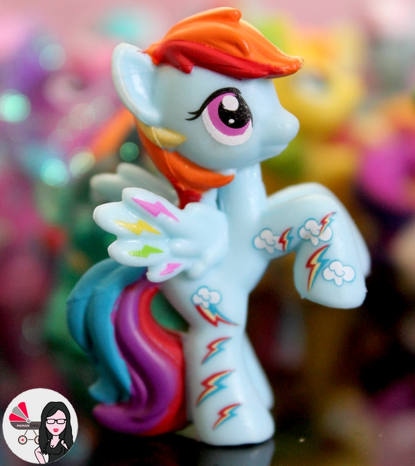 my little pony 03
