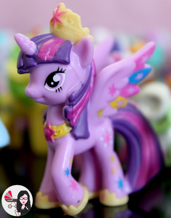 my little pony 04
