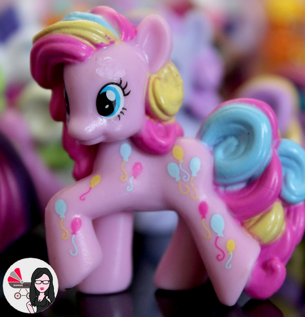 my little pony 05
