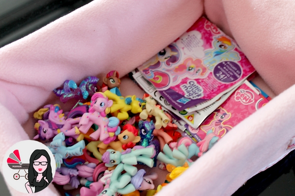 my little pony 07