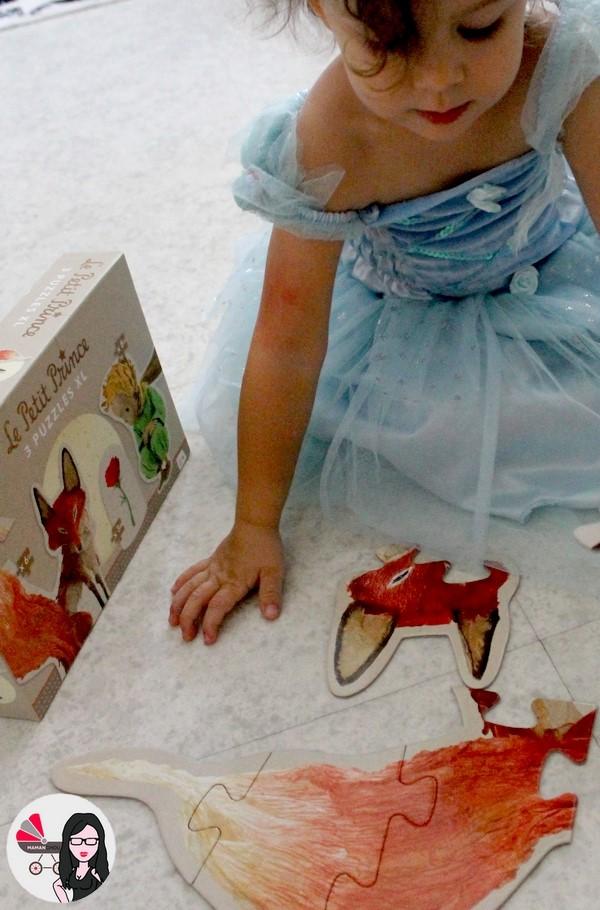 puzzles xl le petit prince 03