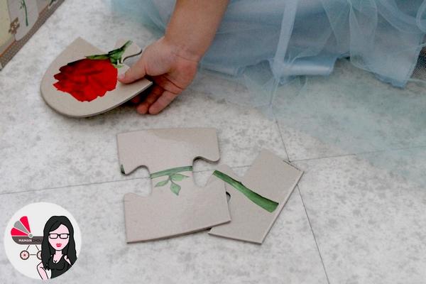 puzzles xl le petit prince 06