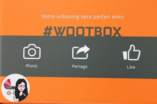 wootbox 02