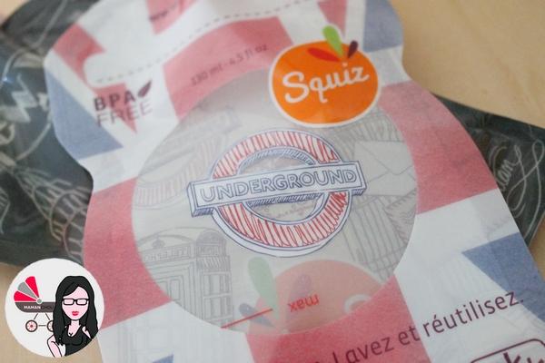 squiz city (4)