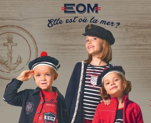 EOM-visuel-1