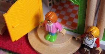 jouets-3-ans-et-plus-pour-sinventer-des-histoires-02