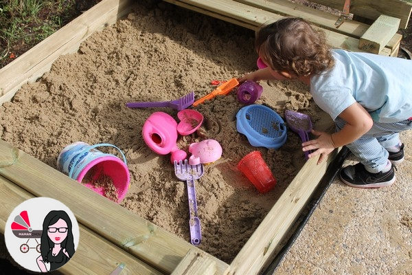 bac à sable (2)