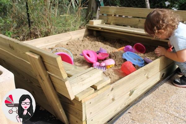 bac à sable (4)