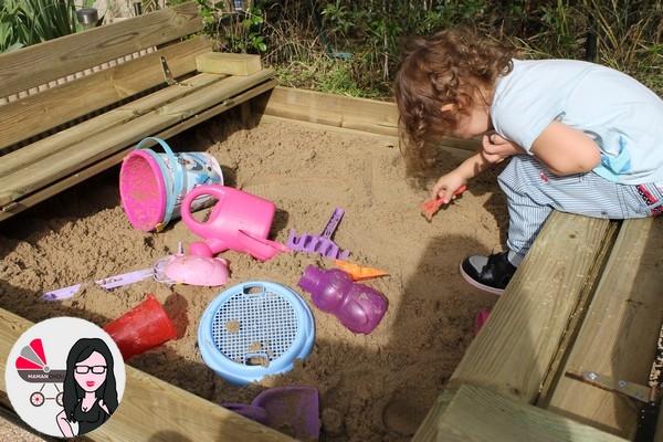 bac à sable (7)