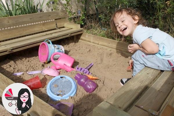 bac à sable (8)