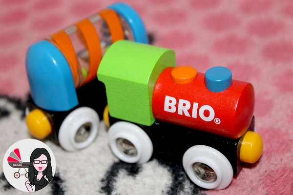 brio (3)