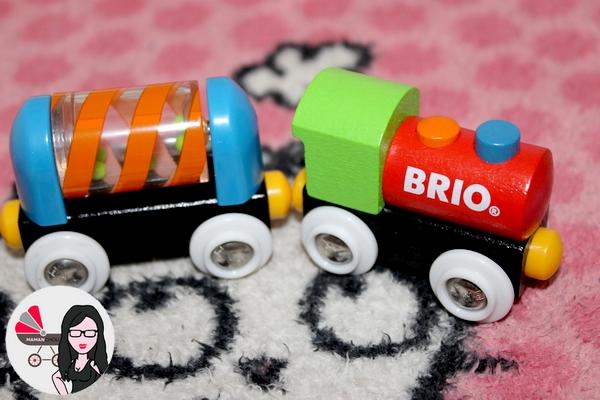 brio (4)