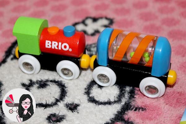 brio (5)