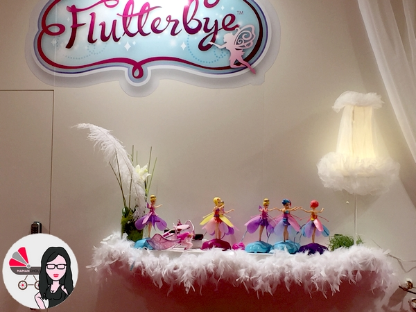 flutterbye (1)