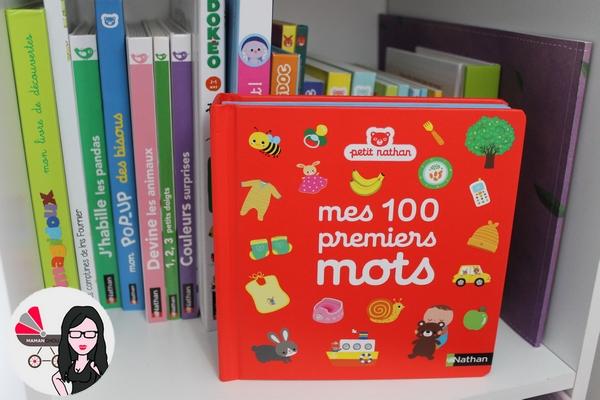 mes 100 premiers mots (5)