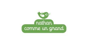 nathan-comme-un-grand