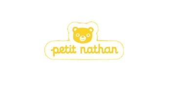 nathan-petit-nathan