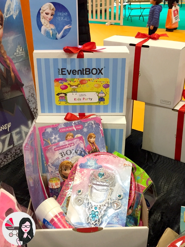 your event box (1)