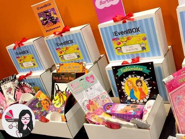 your event box (3)