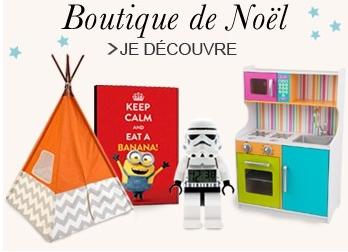 boutique de noel decoloopio