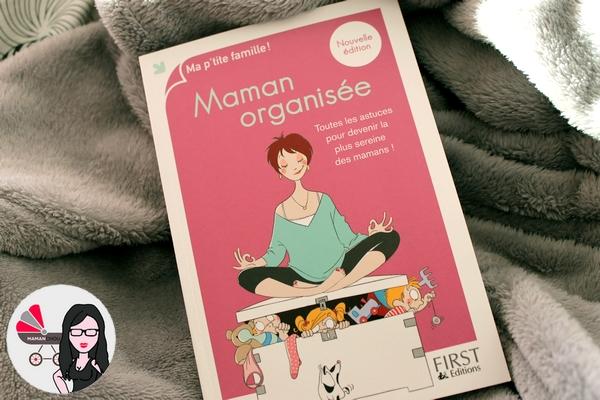 maman organisée (1)