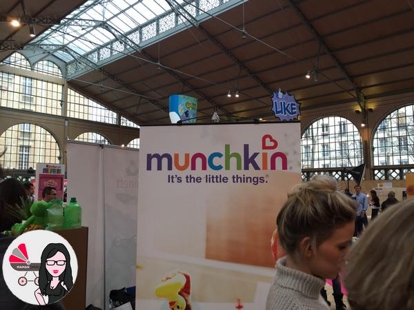 munchkin (6)