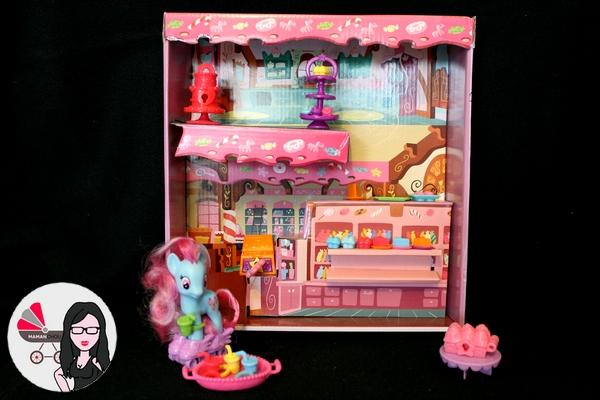 rainbow café (1)