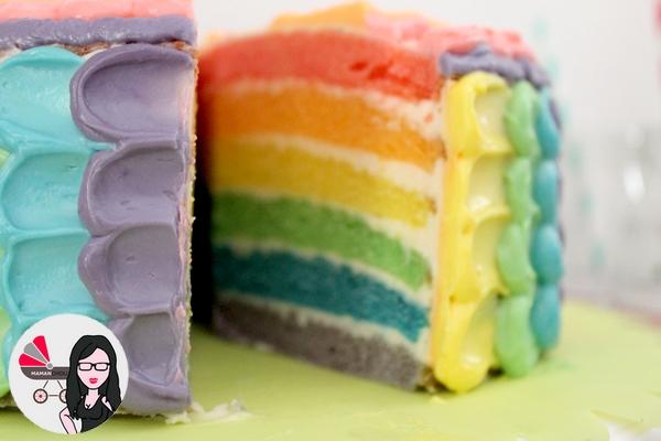 rainbow cake (1)